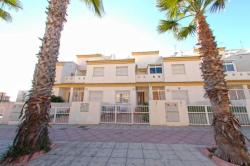 Villa in Cabo Roig III, -, 0, Cabo Roig