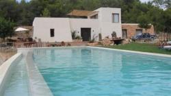 Villa in Cala Salada VII, -, 0, Santa Agnès de Corona