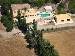 Villa in Cala San Vicente III, -, 0, Cala de Sant Vicent