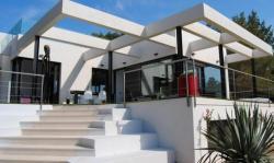 Villa in Cala Tarida XIV, -, 0, Cala Tarida
