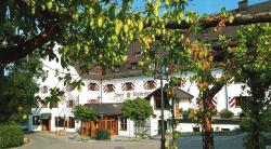 Irseer Klosterbräu, Klosterring 1-3, 87660, Irsee
