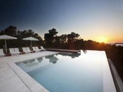 Villa in San Jose Ibiza XI, -, 0, Port des Torrent
