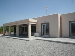 Villa in San Rafael VI, -, 0, Sant Rafael de Sa Creu