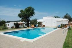 Villa in Santa Eulalia Del Rio XI, -, 0, Cala Llenya