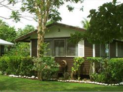 Vaiala Beach Cottages, Vaiala,, Apia