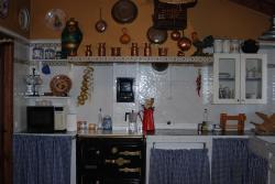 Casa Rural Rincon de la Vega, Los Cortos, 40310, Los Cortos