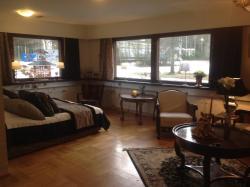 Apartment Nonna, Teollisuustie 5, 42700, Keuruu