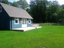 Tirbi Holiday House, Puisniidu kinnistu, Kassari küla, Käina vald, Hiiumaa, 92001, Kassari