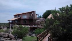 Holiday Home Panaholma, Carretera Panaholma - Villa Cura Brochero, s/n, 5893, Panaholma