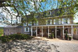 Le Beau Site - La maison de Flore, Place Communale 5, 6870, Mirwart