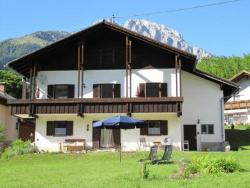 Haus Sabine, Gundersheim 91, 9634, Gundersheim
