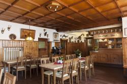 Gasthof Stern, Marktplatz 3, 91171, Greding