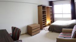 Apartamento Condomínio Hilka, Av. Teodomiro Porto da Fonseca, 28, 93020-080, São Leopoldo