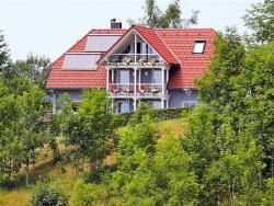 Dreiländerblick Ferienappartements, Hornberg 11, 79737, Herrischried