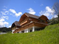 Höhenstein, Hamot 11, 3293, Lunz am See