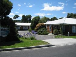 Castaway Holiday Apartments, 12 Harvey Street, 7468, Strahan