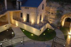 Rocaminori hôtel, 15 Rue du musée, 49700, Louresse-Rochemenier