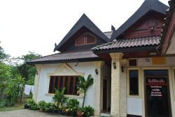 Rougphar Guesthouse, Ban Phonevieng, 01000, Ban Namon