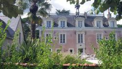 Ker Dame Marie, 10 Rue des Filassiers, 49170, La Possonnière