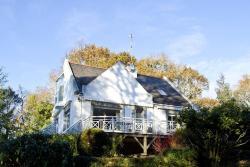 Villa in Riec Sur Belon, -, 0, Riec-sur-Bélon