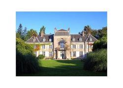Villa in Manche I, -, 0, Brix