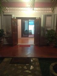 Beya Suites, Hopeville 6,, Punta Gorda