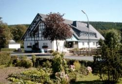 Café Astenblick, Winterberger Str. 11, 59964, Küstelberg