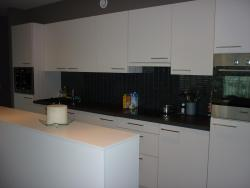 Apartment Waterfront 14, Eric Jameslaan 14, 8370, Blankenberge