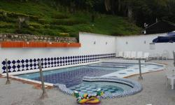 Bellavista Isla del Sol, Isla del sol, embalse Central hidroeléctrico HIDROPRADO, 733520, Viviendas Hidroprado