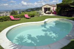 La Belle Vue, Located in Le Cannet, 06110, Le Cannet