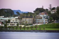 The Sebel Kiama Harbourside, 31 Shoalhaven Street, 2533, 凯阿玛
