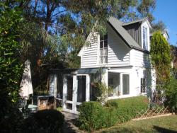 Devon Cottage, 559 Moss Vale Road, 2576, Bowral