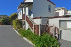 Albany Central Apartments, 41 Collie Street, 6330, Albany
