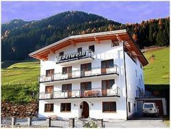 Hotel Garni Edelweiss, Brandweg 18, 6561, Ischgl