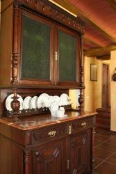 Holiday Home La Charca, Camino de la Estacion 10, 37780, La Maya