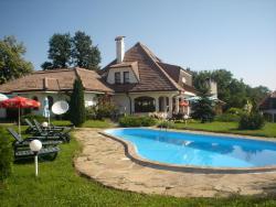 Complex Roden Kray, Vlaychovtsy village, 5300, Vlaychovtsi