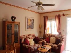 La Florida Apartment, Poligono F-1 Flamenca Oeste( Calle Arco Iris), 03189, La Florida