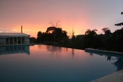 Sol Pacifico Lodge, Trinidad Vieja, 61101, Cascajal