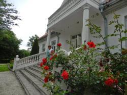 Saare Manor Guesthouse, Saare küla ,Noarootsi, Pürksi, 91205, Saare