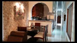 The Clover Home, Barrio el Trébol Calle 26 A 19 64, 763531, Palmira