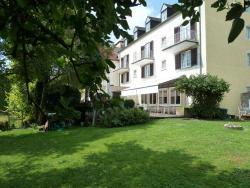 Hotel zum alten Brauhaus, Herrengasse 2, 54647, Dudeldorf