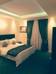 Dary Furnished Apartments, Sharorah - King Abdullah Road, 68372, Sharurah
