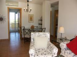 Residence VI by Golfinc, Madrid, 17, 12320, Sant Jordi