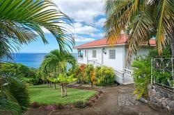 Caribbean Sea View Holiday Apartments, Mero Hill, 767, Méro