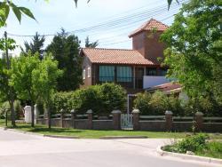 La Soleada, Recalde 1814 esq.Bs As., 5889, Mina Clavero