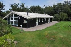 Holiday home Jerup 291 with Sauna and Terrace,  9981, Jerup