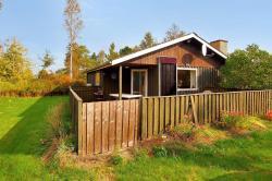 Holiday home Storvorde 692 with Terrace,  9280, Storvorde