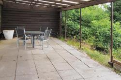 Holiday home Silkeborg 715 with Terrace,  8600, Silkeborg