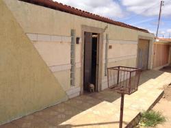 Casa Rio de Contas, Rua Poço das Andorinhas, 254, Sossego, 46170-000, Rio de Contas