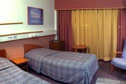 Hotelli Haapakannel, Vanhatie 47, 86600, Haapavesi
